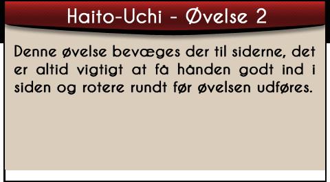 haito-uchi-tekst-ovelse2