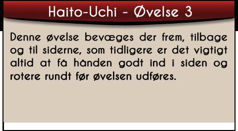 haito-uchi-tekst-ovelse3