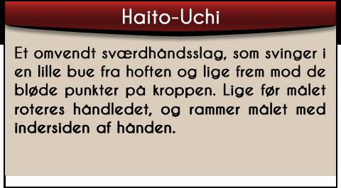 haito-uchi-tekst