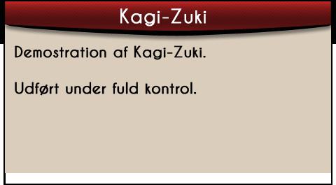 kagi-zuki-demostration-tekst2