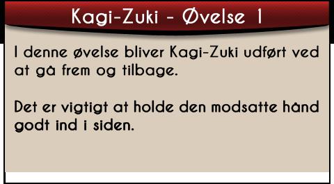 kagi-zuki-tekst-ovelse1