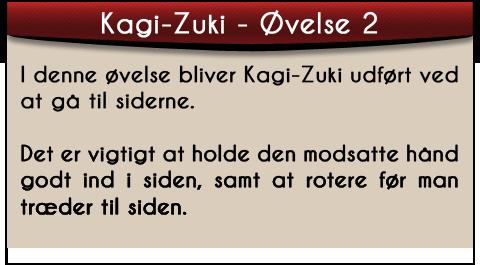 kagi-zuki-tekst-ovelse2