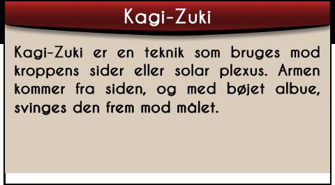 kagi-zuki-tekst