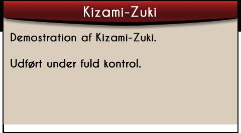 kizami-zuki-demostration-tekst-2