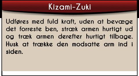 kizami-zuki-tekst