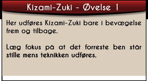 kizani-zuki-ovelse1-tekst