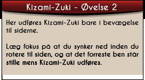 kizani-zuki-ovelse2-tekst