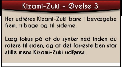 kizani-zuki-ovelse3-tekst