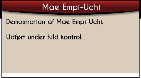 mae-empi-uchi-tekst-demostration2