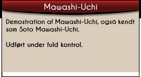mawashi-uchi-tekst-demostration3