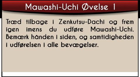 mawashi-uchi-tekst-ovelse1