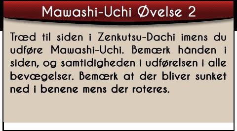 mawashi-uchi-tekst-ovelse2-2