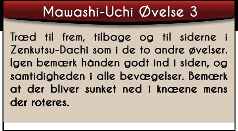 mawashi-uchi-tekst-ovelse3