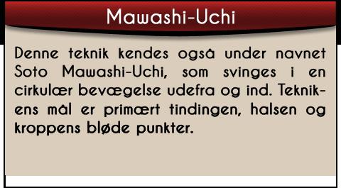 mawashi-uchi-tekst