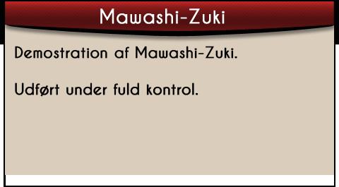 mawashi-zuki-demostration-tekst2
