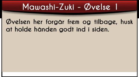 mawashi-zuki-tekst-ovelse1