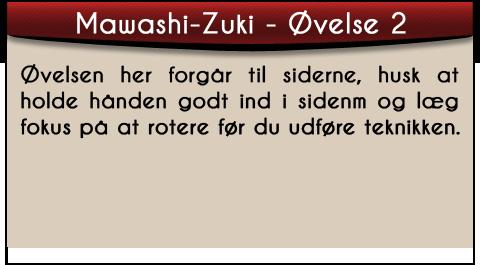 mawashi-zuki-tekst-ovelse2