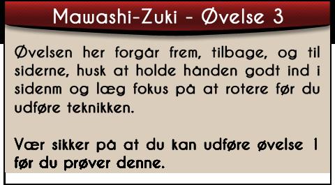 mawashi-zuki-tekst-ovelse3