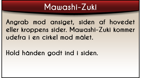 mawashi-zuki-tekst