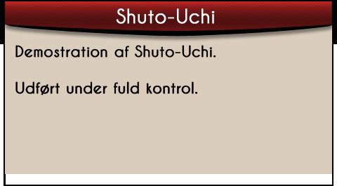 shuto-uchi-tekst-demo2