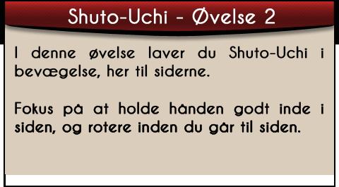 shuto-uchi-tekst-ovelse2