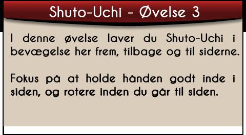 shuto-uchi-tekst-ovelse3