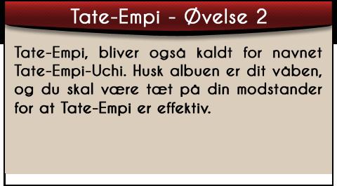 tate-empi-ovelse2-tekst