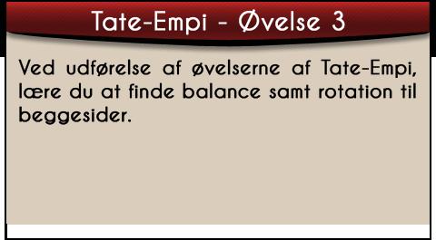 tate-empi-ovelse3-tekst