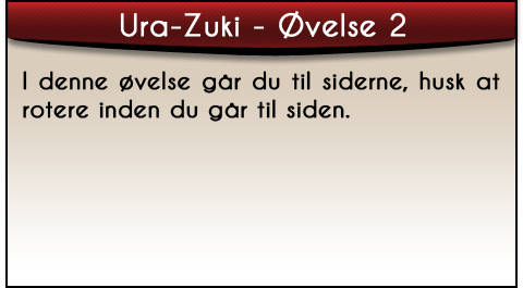 ura-zuki-tekst-ovelse2