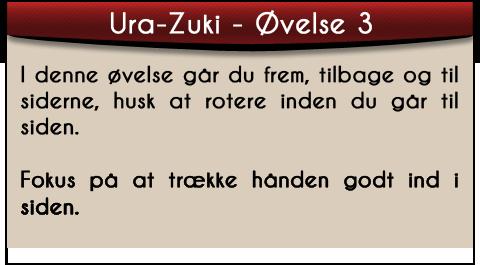 ura-zuki-tekst-ovelse3