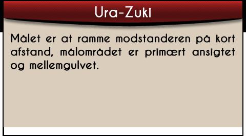 ura-zuki-tekst