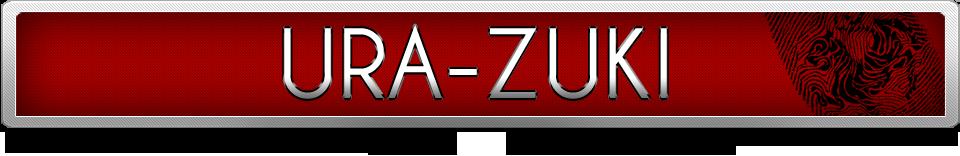 ura-zuki-top