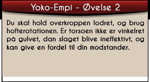 yoko-empi-ovelse3-tekst