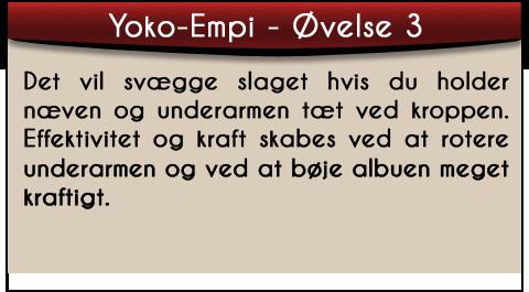 yoko-empi-ovelse4-tekst