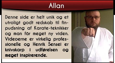allan_bak_2