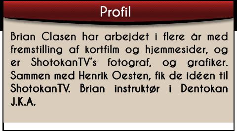 brian_profil