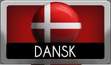 dansk_knap
