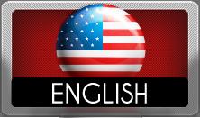 english_knap