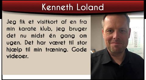 kenneth_tekst