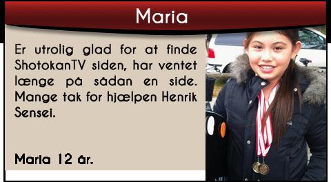 maria_clasen_tekst