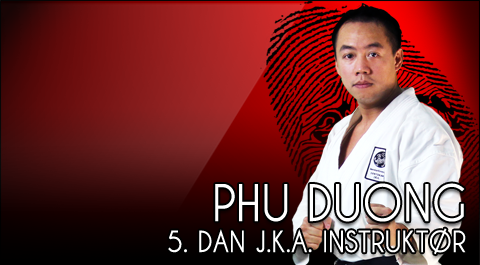 phu-duong-profil