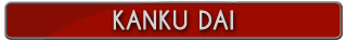 knap_kanku-dai